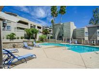 View 1720 E Thunderbird Rd # 2063 Phoenix AZ