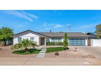 View 2510 N 80Th Pl Scottsdale AZ