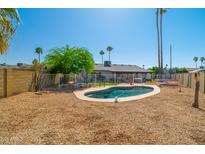 View 5815 N 46Th Ave Glendale AZ