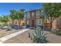View 10320 E Isleta Ave Mesa AZ