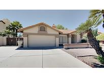 View 6225 W Grandview Rd Glendale AZ