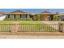 View 3932 W Lane Ave Phoenix AZ