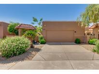 View 18620 N 44Th Pl Phoenix AZ