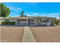View 607 N Spencer Cir Mesa AZ