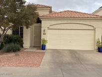 View 3322 W Ross Dr Chandler AZ