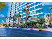 View 1 E Lexington Ave # 511 Phoenix AZ