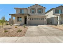 View 7252 W Puget Ave Peoria AZ