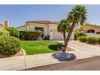 View 9457 N 115Th St Scottsdale AZ