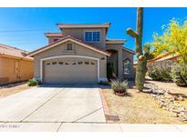 View 7741 W Mcrae Way Glendale AZ