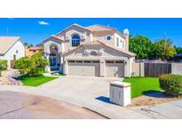 View 17009 N 55Th Pl Scottsdale AZ