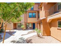 View 1810 N 77Th Gln Phoenix AZ