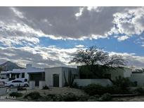 View 1525 E Las Palmaritas Dr Phoenix AZ