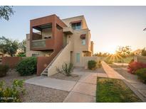 View 3600 N Hayden Rd # 3602 Scottsdale AZ
