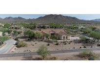 View 3958 E Villa Cassandra Way Cave Creek AZ