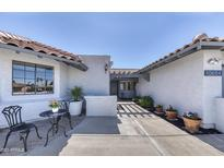 View 10654 N 33Rd Pl Phoenix AZ