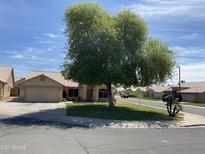 View 937 S San Joaquin Ct Gilbert AZ
