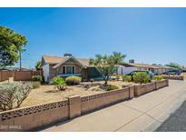View 1507 W Saint John Rd Phoenix AZ