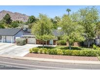 View 6520 E Osborn Rd Scottsdale AZ