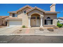 View 7110 N 28Th Dr Phoenix AZ