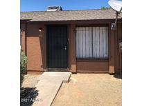 View 3646 N 67Th Ave # 46 Phoenix AZ