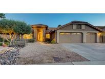 View 5519 E Grovers Ave Scottsdale AZ