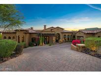 View 9120 N Fireridge Trl Fountain Hills AZ