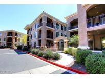 View 11640 N Tatum Blvd # 2078 Phoenix AZ