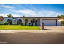 View 4619 W Augusta Ave Glendale AZ