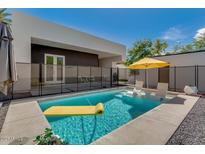 View 1526 E Coronado Rd Phoenix AZ