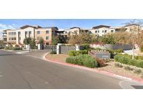 View 6166 N Scottsdale Rd # A4004 Paradise Valley AZ