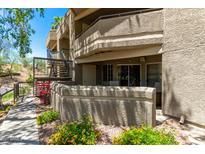 View 1720 E Thunderbird Rd # 1086 Phoenix AZ