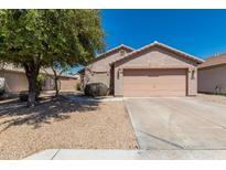 View 10846 E Dragoon Ave Mesa AZ