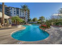 View 15802 N 71St N St # 210 Scottsdale AZ