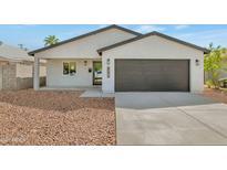 View 3805 N 6Th St Phoenix AZ