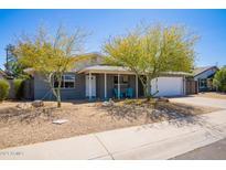 View 3827 N 85Th Pl Scottsdale AZ