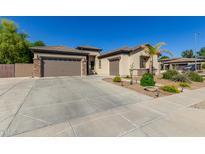 View 7334 N Kirsten Ave Glendale AZ