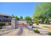 View 9555 E Raintree Dr # 2056 Scottsdale AZ