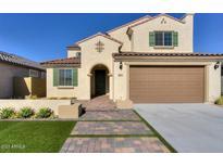 View 28621 N 64Th Dr Phoenix AZ