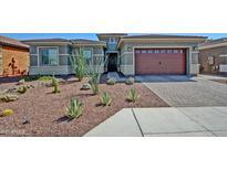 View 10349 W Buckhorn Trl Peoria AZ