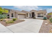 View 7441 E Santa Catalina Dr Scottsdale AZ