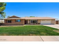 View 8438 E Mulberry St Scottsdale AZ
