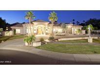 View 6314 W Dailey St Glendale AZ