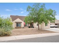 View 1019 E Tonto Ln Phoenix AZ