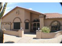 View 9601 W Marco Polo Rd Peoria AZ