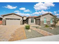 View 6618 W Madre Del Oro Dr Phoenix AZ