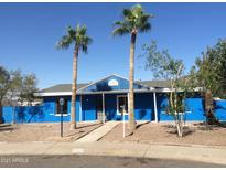 View 2316 W Shaw Butte Dr Phoenix AZ