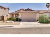 View 6703 W Linda Ln Chandler AZ