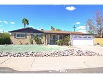 View 8404 E Thomas Rd Scottsdale AZ