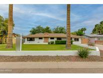 View 1839 N 39Th St Phoenix AZ