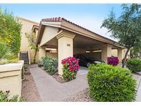 View 16724 E Gunsight Dr # 123 Fountain Hills AZ